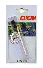 Eheim 1250/2226/2228/2227/2229 Shaft Axle & Bushings Bearing 7444400 for Filter