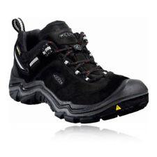 Scarpe e scarponi da montagna da uomo neri Numero 44,5