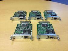 Boosters, extensions et antennes Cisco pour réseau et connectivité domestique