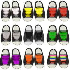 Lacci elastici scarpe   Acquisti Online su eBay