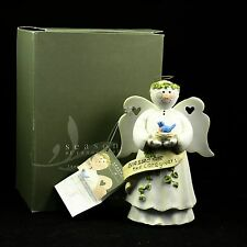 Sandi Gore 2003 Midwest Of Cannon Falls Collection - Blessed Are The Caregivers