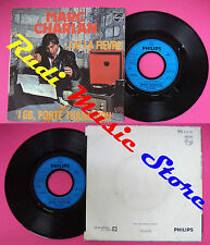 LP 45 7'' MARC CHARLAN J'ai la fievre I go porte thank you 1978 no cd mc dvd