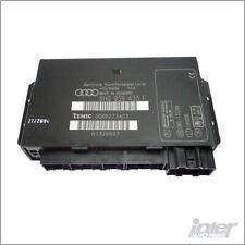 ⭐⭐⭐⭐⭐  Komfortsteuergerät Komfortelektronik 8H0959433F  ⭐24 Monate Garantie*