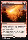 MtG Magic The Gathering Ixalan Mythic Cards x1