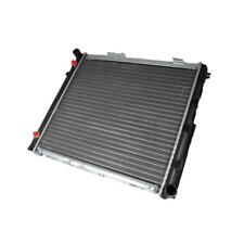 AUTOMATIC RADIATOR WATER COOLING ENGINE RADIATOR THERMOTEC D7M003TT
