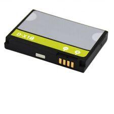 Genuine D-X1 Battery BlackBerry Curve 8900, Tour 9630, Bold 9650 DX1