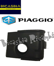 825368 - PIAGGIO ORIGINAL COUVERTURE BOUGIE 125 150 FLY - SKIPPER - TYPHOON