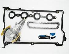 Kettenspanner Nockenwellenversteller Audi VW 1.8 1,8T 20V Spanner Set 058109088K