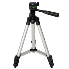 Canon Tripods and Supports