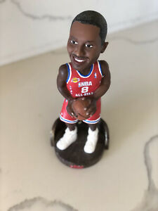 Limited Edition Handcrafted Collectibles Lakers Kobe Bryant All-Star Bobblehead