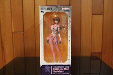 Max Factory Evangelion 2.0 Makinami Mari Illustrious Ver. 1/6 Figure