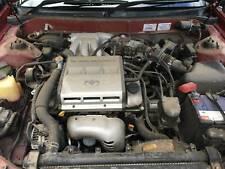 TOYOTA AVALON 2005 V6 ENGINE AUTO.