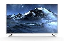 "SABA SA32S40 32"" HD Smart TV Wi-Fi Argento LED TV"