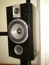 Focal B8 VW ( Chorus 806 W) High gloss
