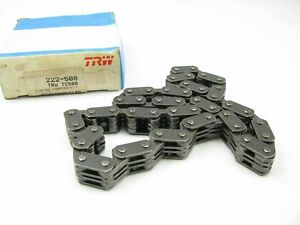 TRW TC506 Engine Timing Chain