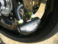 OXFORD NEMESIS DISC LOCK ULTRA STRONG SOLD SECURE MOTOR BIKE HEAVY DUTY SECURITY