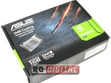 Asus Nvidia GeForce 210-SL-TC1GD3-L 1GB Scheda video EN210