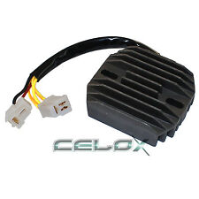 REGULATOR RECTIFIER for SUZUKI GS500E GS 500 E 1989-2000