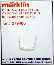 MARKLIN 27940 279400 VETRO CABINA -  STIRNFENSTER 3034 3037