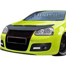 Noble Premium BONNET Cover Bra rockfall protection mask for Opel Corsa D (2007-2009)