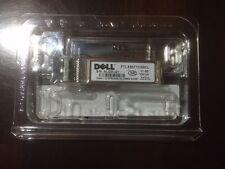 Dell 407-BBOU 331-5311 RK0CX SFP+SR 10GE, 850nm MMF