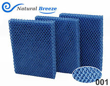 3 Pack Holmes HWF100 Humidifier Filter Replacement Wic =REUSABLE= NB-001