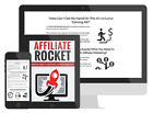 Quick Start Guide To Making Money In Affiliate Marketing- eBook, and Bonuses CD