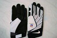 Nike Football Gloves - Magnigrip Vapor Pro - Various colors / Sizes
