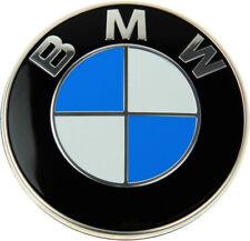 Deck Lid Emblem fits 1999-2015 BMW M3 335i 330Ci,330i,330xi  WD EXPRESS