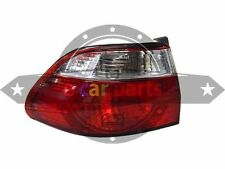 HONDA ACCORD CG & CK SEDAN 01/98 - 06/03 LEFT HAND SIDE TAIL LIGHT
