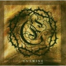 Entwine - Sliver CD NEU OVP