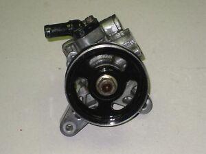 03-05 Honda Civic DX EX HX LX Acura EL 1.7L SOHC Power Steering Pump OEM Factory