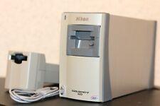 Nikon Coolscan V LS-50 ED film and slide scanner