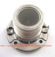 Diaphragm  for JBL EON 315, 305, 210P, 510, 515XT - 8 ohm
