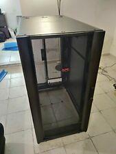 Armadio Rack APC - AR3104 - NetShelter SX - USATO GARANTITO - VALORE OLTRE 1000€