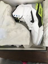 nike air command force Size 9; 10,5(42,5; 44,5)All Og Deastock