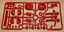 Tamiya 58050 Wild One/58525 Wildone, 0005183/9000368/19000368 G Parts, NEW