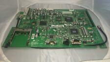PLACA DIGITAL 33139D3065B 68709M9034F 32LC2DB