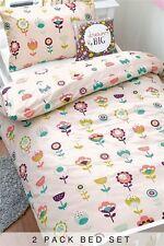 Floral NEXT Home Bedding for Children