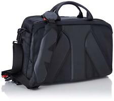 NEW Manfrotto MB LM050-5BB PRO V Messenger Bag for Camera & Accessories