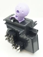 Purple Shifter Assembly for Power Wheels Dune Racer, 3900-5208