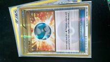 Dive Ball Secret Rare Trainer Card Primal Clash 161/160 NM/M