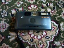 Chinon af300s 35mm SLR Film Camera
