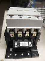 Lasttrennschalter AEG   LS55K- 4.11
