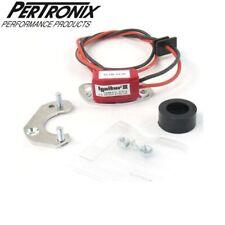 For Mercedes-Benz 250C 280S Porsche 911 Ignition Conversion Kit Pertronix 91867A