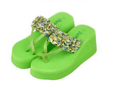 dc54d8ab1a4 Satin Sandals and Flip Flops for Women for sale
