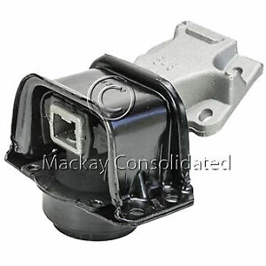 Mackay Engine Mount Right A7340 fits Peugeot 307 1.6 16V (80kw)