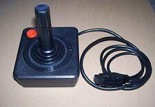 ATARI ST STE 600 800 XL VCS 2600 Giochi per Computer Console Joystick Originale CX 40
