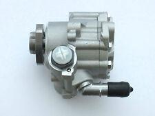 NEW Power Steering Pump VW CORRADO 2,0 i 16V (1991-1995)