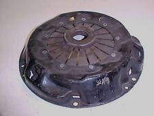 Maserati Bora Clutch Pressure Plate BORG & BECK OEM